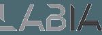 Labia Progetti Logo