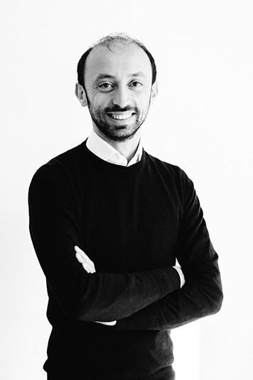 Aniello Greco