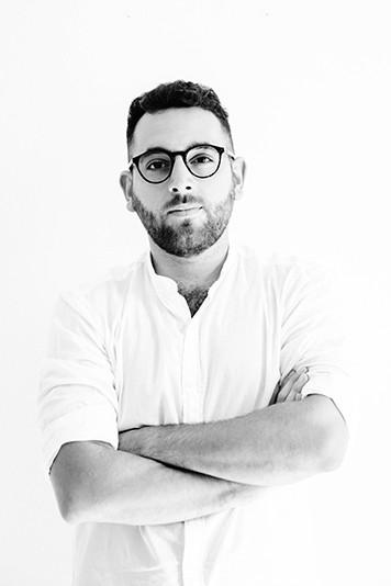 Daniele Apice